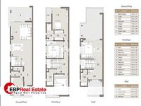 3 Bedroom Villa in Hadaba-photo @index