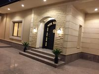 4 Bedroom Villa in Obhur Al-Shamaliyah-photo @index