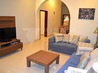 3 Bedroom Apartment in Al Kheesa-photo @index