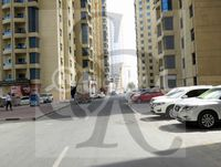 2 Bedroom Apartment in Al Khor Towers-photo @index