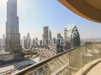 3 Bedroom Hotel Apartment in The address dubai mall-photo @index