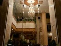 8 Bedroom Hotel Apartment in Al Aziziah-photo @index