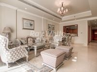 2 Bedroom Apartment in Kempinski Palm Residence-photo @index