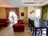 3 Bedroom Villa in Al Reem 3-photo @index