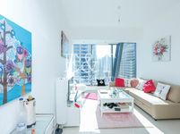 1 Bedroom Apartment in Silverene A-photo @index