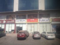 Fully Fitted Retail Commercial in Al Marwah-photo @index