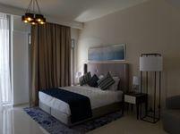 Studio Apartment in Avanti Tower