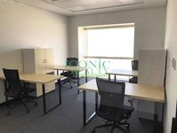Office Commercial in Al Attar-photo @index