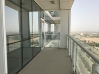 3 Bedroom Apartment in Ad One Tower-photo @index