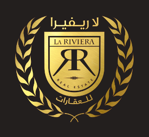 La Riviera Real Estate