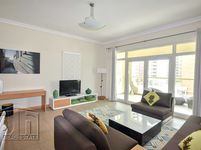 2 Bedroom Apartment in Al Das-photo @index