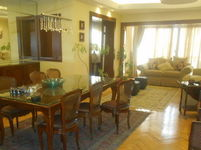 2 Bedroom Apartment in Dokki-photo @index