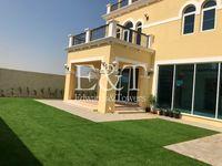 4 Bedroom Villa in Legacy Nova-photo @index