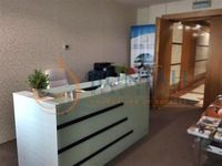Office Commercial in Port Saeed-photo @index
