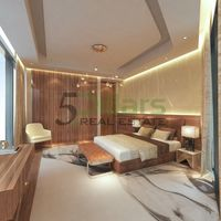 2 Bedroom Apartment in Binghatti Stars-photo @index