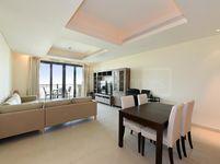 1 Bedroom Apartment in St Regis-photo @index