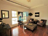 5 Bedroom Villa in Lime Tree Valley