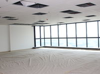 Shell & Core Office Commercial in Jumeirah Business Center 3-photo @index