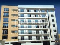 3 Bedroom Apartment in Qurum-photo @index