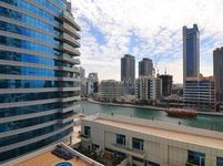 2 Bedroom Apartment in Dorra Bay-photo @index