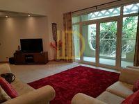 2 Bedroom Apartment in Al Hallawi-photo @index
