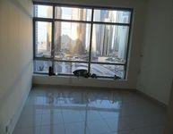 2 Bedroom Apartment in Bonaire Tower-photo @index