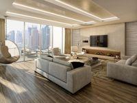 4 Bedroom Apartment in Marina Gate 3-photo @index