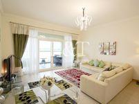 2 Bedroom Apartment in Al Khudrawi-photo @index