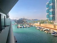 2 Bedroom Apartment in Al Bandar-photo @index
