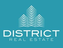 District Real Estate - Dubai