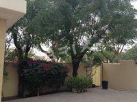 2 Bedroom Villa in springs 12-photo @index
