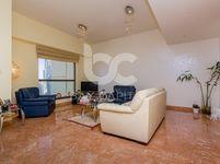 2 Bedroom Apartment in Sadaf 7-photo @index