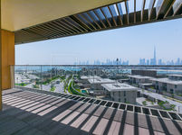 1 Bedroom Apartment in The Address Residences Jumeirah Resort and Spa-photo @index