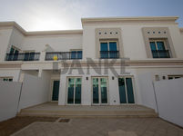 3 Bedroom Villa in Al Wasl Villas-photo @index