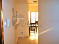 Studio Apartment in Elite Sports Residence 8-photo @index