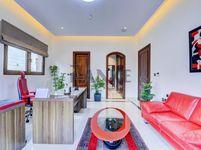 5 Bedroom Villa in Wildflower-photo @index
