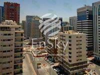 3 Bedroom Apartment in Khalifa Residential Complex B-photo @index