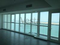 2 Bedroom Apartment in Corniche Area-photo @index