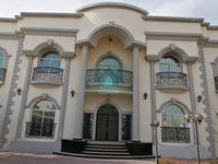 8 Bedroom Villa in Umm Al Sheif-photo @index