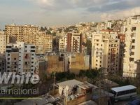 2 Bedroom Apartment in Mezher-photo @index