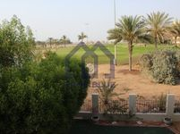 4 Bedroom Villa in Al Hamra Village Townhouses-photo @index