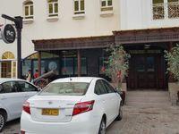 2 Bedroom Apartment in Ghubrah-photo @index