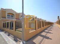 1 Bedroom Villa in Jumeirah Village Circle-photo @index