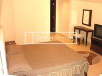 4 Bedroom Apartment in C-Ring-photo @index