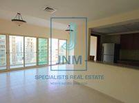 2 Bedroom Apartment in Al Dhafra 1-photo @index