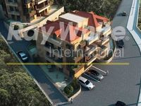 4 Bedroom Apartment in Baabdat-photo @index
