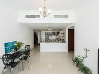 2 Bedroom Apartment in Ontario-photo @index