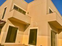 4 Bedroom Villa in Yasmin Community-photo @index