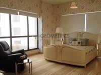 4 Bedroom Apartment in Sadaf 5-photo @index