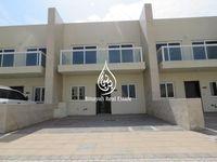 3 Bedroom Villa in Warsan Village-photo @index